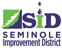 Scheduled Periodic Drinking Water Line Chlorine Flush:   January 11-31
